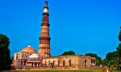 Delhi Tours